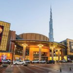 How to plan 7 days in Dubai
