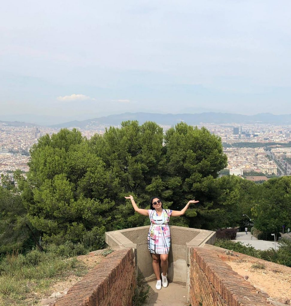 how to create your freedom through travel