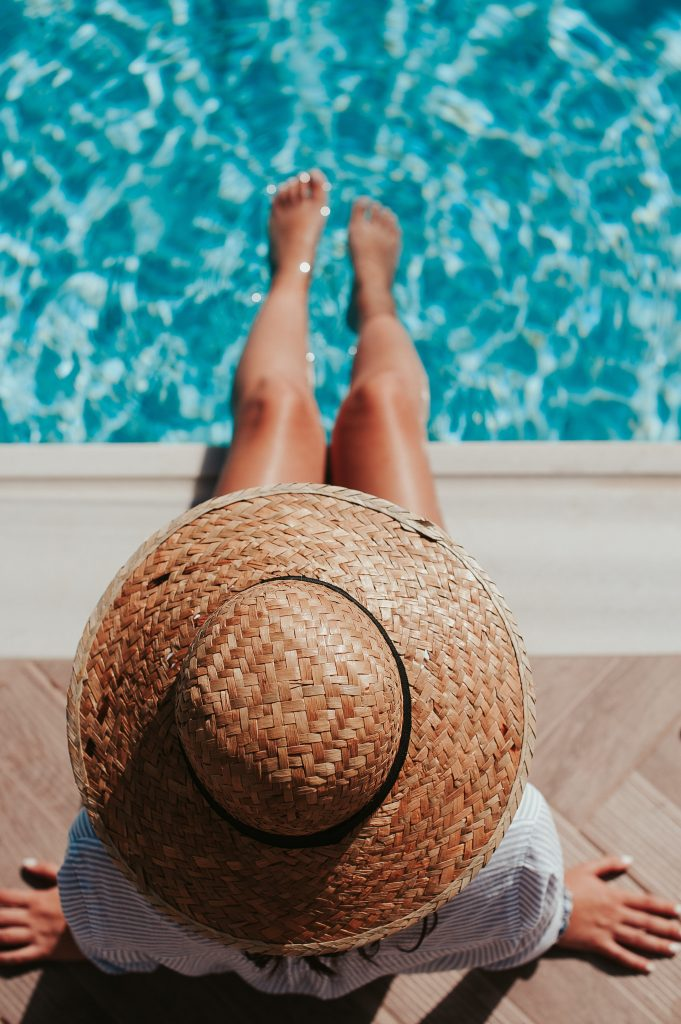 7 reasons why you should become your own travel agent